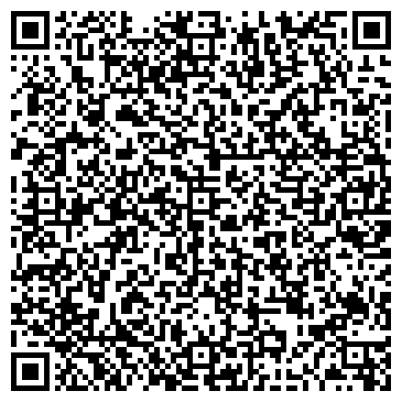 QR-код с контактной информацией организации Нуртау экспедиция.kz, ООО