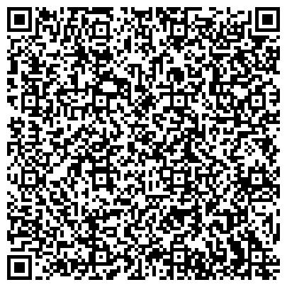 """QR-код с контактной информацией организации ИП Дудко """"Диора"""" -Ритуальные услуги для домашних животных"""