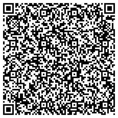 QR-код с контактной информацией организации ИП Учебный центр. Курсы