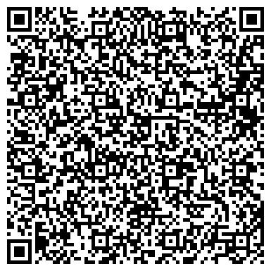 QR-код с контактной информацией организации Учебный центр. Курсы