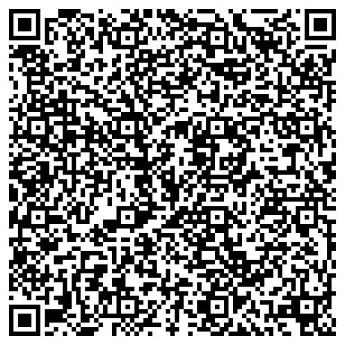 QR-код с контактной информацией организации ООО  Таможенная брокерская компания «Alpha & Omega» Запорожье