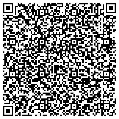 """QR-код с контактной информацией организации Студия Дизайна Интерьера """"КПД"""", г. Харьков"""