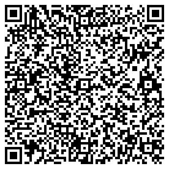 QR-код с контактной информацией организации ООО Edok.by
