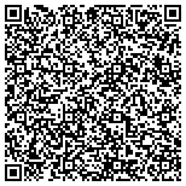 QR-код с контактной информацией организации ЧТУП Системы Технологии Оборудование
