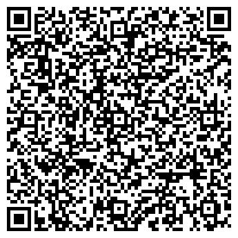 """QR-код с контактной информацией организации ГК """"Окна Комфорта"""""""