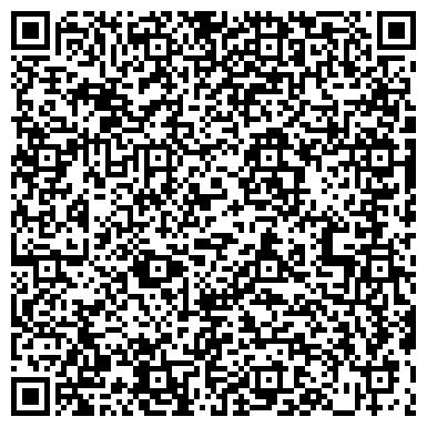 QR-код с контактной информацией организации ИП Швейное предприятие