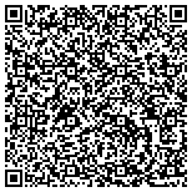 """QR-код с контактной информацией организации ООО ЧП """"Обуховгорвторресурсы"""""""