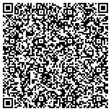 QR-код с контактной информацией организации Центр Языковых Переводов Dialect