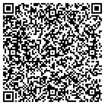 QR-код с контактной информацией организации ГК «ТВОЯ СТОЛИЦА»