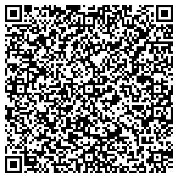 QR-код с контактной информацией организации Агентство Intexchange