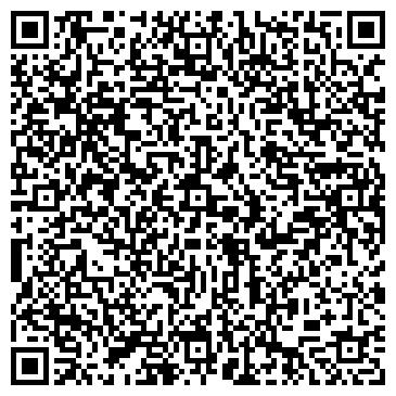 QR-код с контактной информацией организации Строитель Харьков