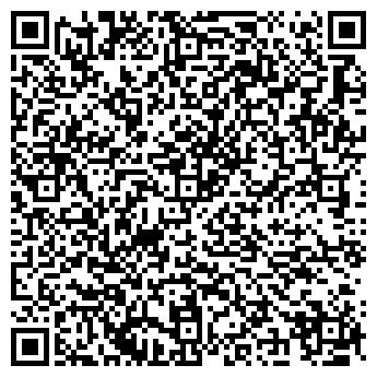 QR-код с контактной информацией организации НПП Grand Invest