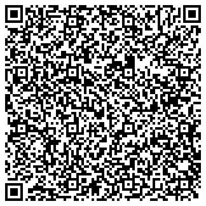 """QR-код с контактной информацией организации ООО Рекламно-производственная компания """"Макси Принт"""""""