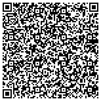 """QR-код с контактной информацией организации ООО Агентство рекламы """"РМ"""""""