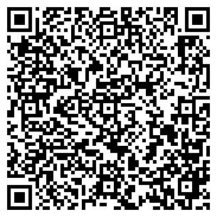 QR-код с контактной информацией организации ЧП CRYSTAL