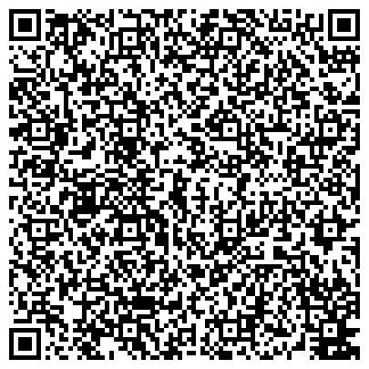 """QR-код с контактной информацией организации Полировка авто в Шымкенте, кузовной ремонт. """"Абсолют"""""""