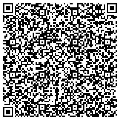 QR-код с контактной информацией организации ООО Магазин товаров для детей Strollers.by