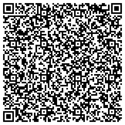 QR-код с контактной информацией организации ООО  Таможенная брокерская компания «Alpha & Omega» Киев