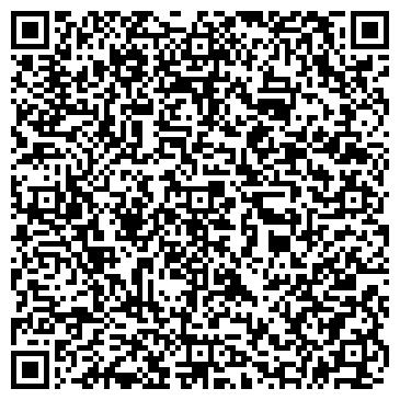 QR-код с контактной информацией организации Grand - Service