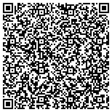 QR-код с контактной информацией организации ООО Мировая Металлургия