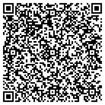 QR-код с контактной информацией организации ОАО ЭЛЕКТРУМ