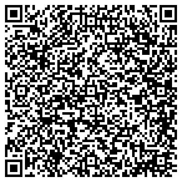 QR-код с контактной информацией организации ООО Breathe Records