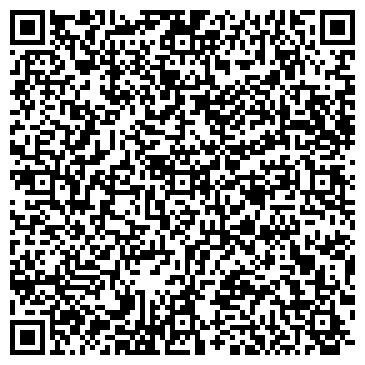 QR-код с контактной информацией организации ЧПТУП ЕвроТехКомпани