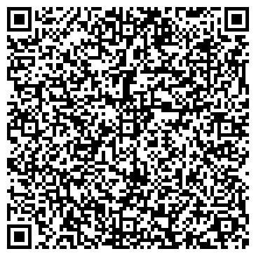 QR-код с контактной информацией организации ООО Техма Житомир