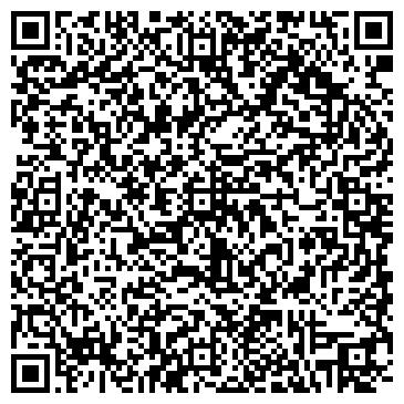 QR-код с контактной информацией организации ООО Техма Харьков