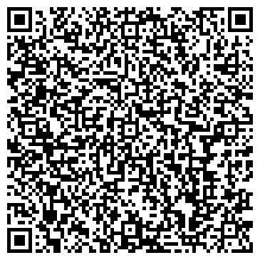 QR-код с контактной информацией организации ИП Башмачок Мастер