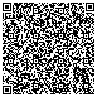 QR-код с контактной информацией организации ООО Северная Кабельная Компания