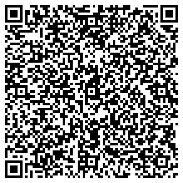 QR-код с контактной информацией организации Протект Групп