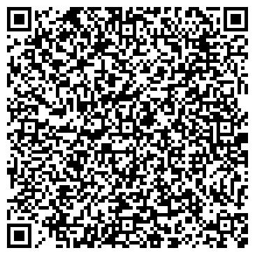 QR-код с контактной информацией организации ИП Хоружий П.А.