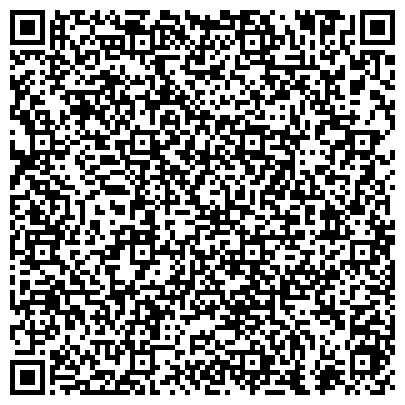 QR-код с контактной информацией организации ФОП Интернет-магазин ювелирных изделий «Византия»
