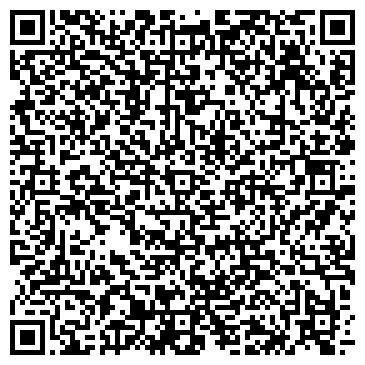 """QR-код с контактной информацией организации ИП Мастерская """"Мультимастер"""""""