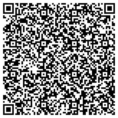 QR-код с контактной информацией организации Радиодетали ТехЗИП-1