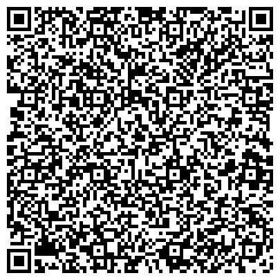 QR-код с контактной информацией организации ООО Сервисный центр «APPCENTRE» ремонт iPhone и техники apple