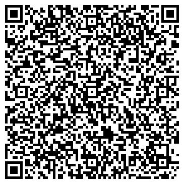QR-код с контактной информацией организации ООО Экопан