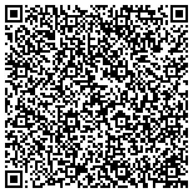QR-код с контактной информацией организации Теман интеренет магазин автозапчастей