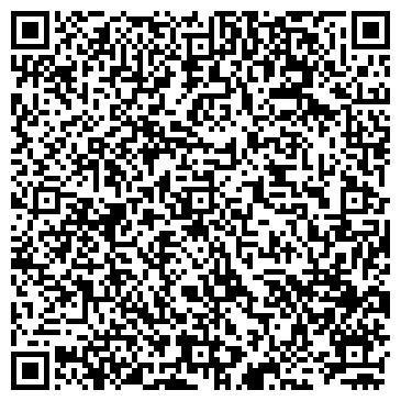 QR-код с контактной информацией организации ООО Юрвопросы
