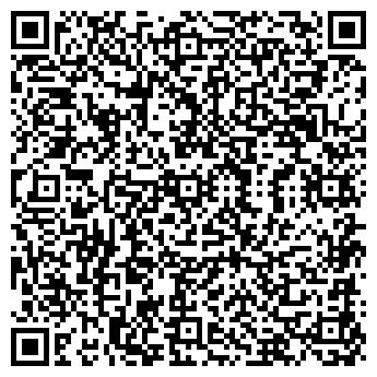 QR-код с контактной информацией организации МУП Комстройплан