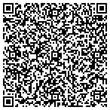 QR-код с контактной информацией организации АО One Life Records