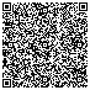 QR-код с контактной информацией организации ООО ЗлатАРМС