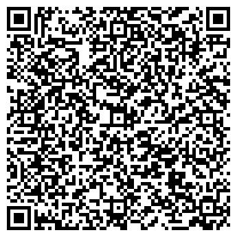 QR-код с контактной информацией организации Дизель Сервіс, Юніко