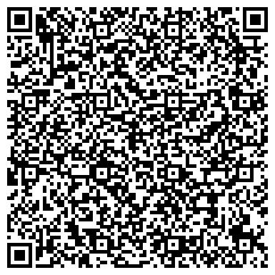 QR-код с контактной информацией организации РДО Кокосовое Масло Оптом