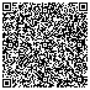 QR-код с контактной информацией организации ООО Музей лего Polegon