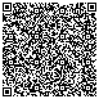 QR-код с контактной информацией организации ИП Янушкевич Александр Александрович