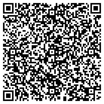QR-код с контактной информацией организации ООО ПолиМедиа