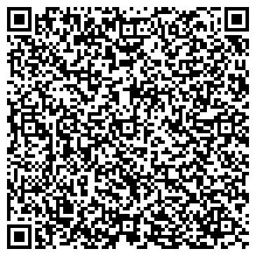 QR-код с контактной информацией организации ИП Ходаковский Николай Иванович