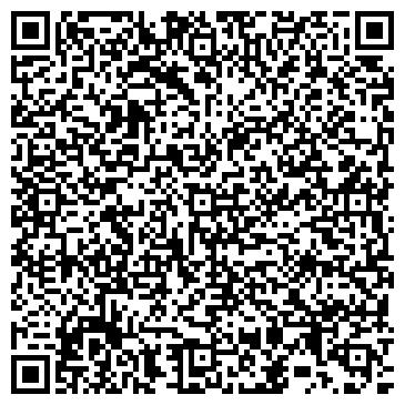 QR-код с контактной информацией организации ЧТУП БелОблСервис